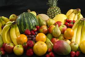 what is the best cure for acne fruit pic